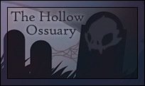 thehollowossuary.png